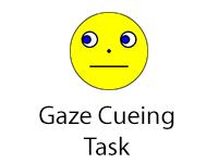 gazecue.png
