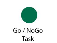gonogo.png