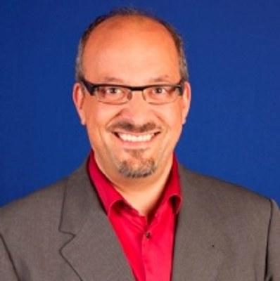 Univ.-Prof. Dr. Wolfgang Mack