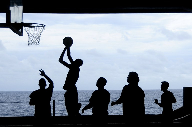 basketball-108622_1920.jpg