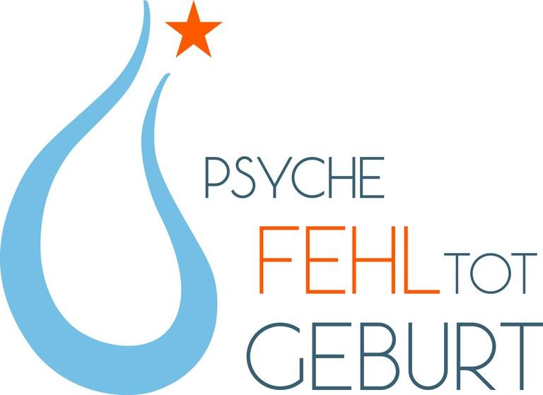 LogoFehlgeburt_CMYK.jpg