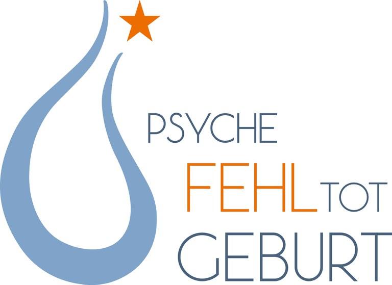 LogoFehlgeburt_RGB.jpg