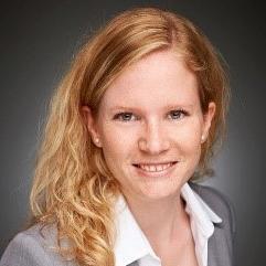 Sarah Leistner