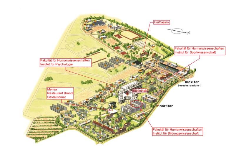 Lageplan_Fakultät Humanwissenschaften-1_page-0001.jpg