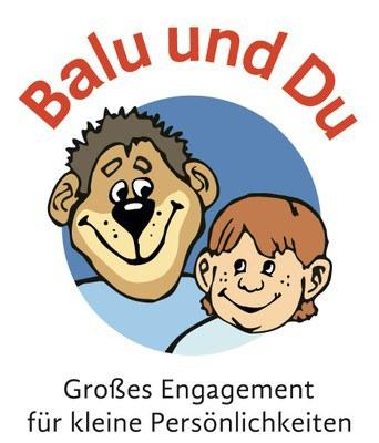 balu_und_du.jpg