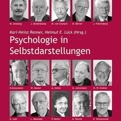 valuable idea have Partnersuche profil schreiben remarkable, the amusing