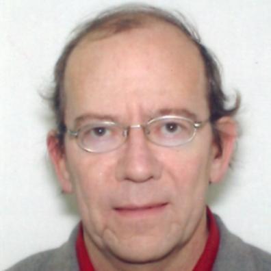 Prof. Dr. Jürgen Maes
