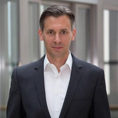 Prof. Dr. Matthias Wagner
