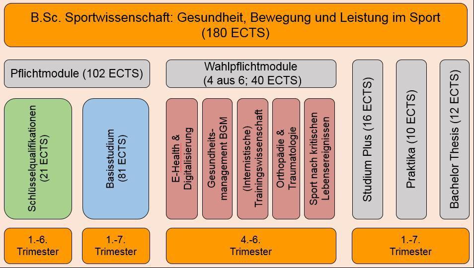 Https://Www.Unibw.De/Hum-Sportwissenschaft/Studium/Bilder-Studium/Bscbunt.Jpg