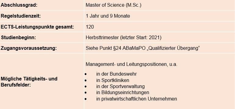 Https://Www.Unibw.De/Hum-Sportwissenschaft/Studium/Bilder-Studium/Mscss.Jpg