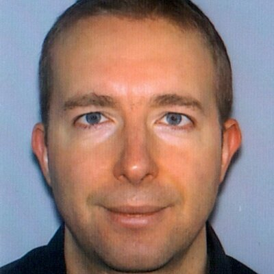 Dr. Alexander Florian