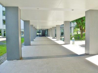 Gebäude_33_6.jpg