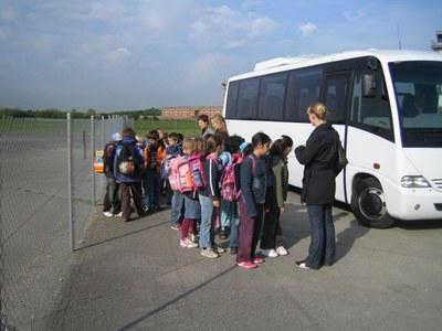 2007_Zeigen_Grundschule_1.JPG