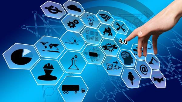 Enterprise- Architecture Management