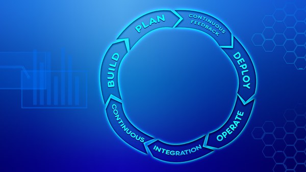 Integrierte Anwendungsysteme im Product Lifecycle Management (PLM)