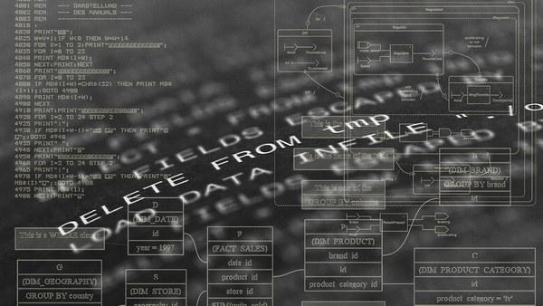Informationintegration und Middleware