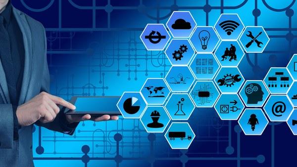 Enterprise Architecture und IT Service Management