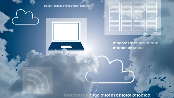 Middleware und mobile Cloud Computing