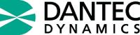 DantecDynamics.jpg