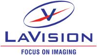 LaVision_GmbH.jpg