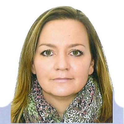 Melanie Sabella