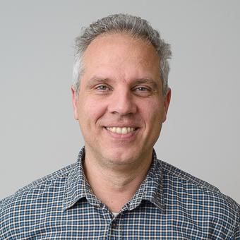 Univ.-Prof. Dr.-Ing. Peter Stütz