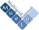 MueLu Logo