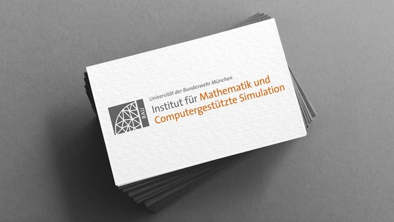 Institut-Mathematik-und-Computergestuetzte-Simulation_w.jpg