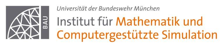 UniBwM_MathematikComputerSimulation.jpg