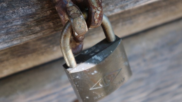 Schutz und Zuverlässigkeit