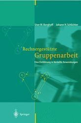 cscw2buch.jpg