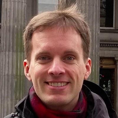 Julian Fietkau M.Sc.