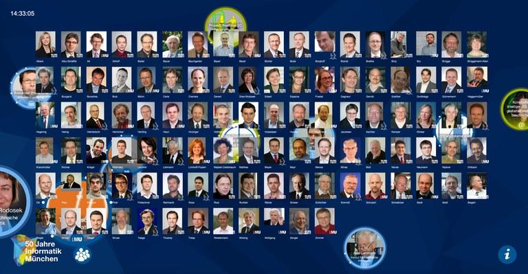 50jahremirror-personen.jpg