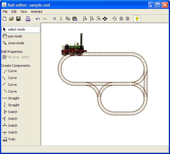 rail_t.png