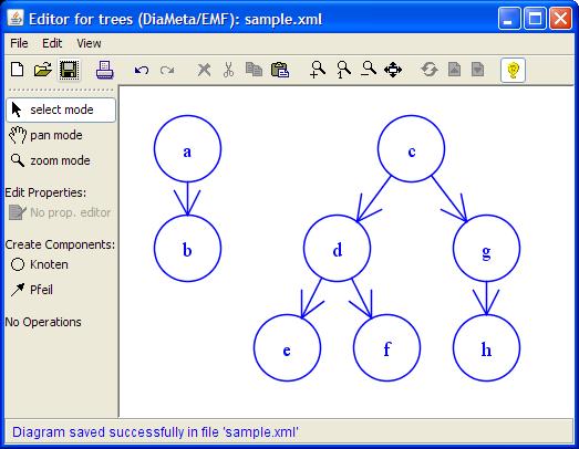 tree_e.png