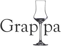 Grappa-Logo