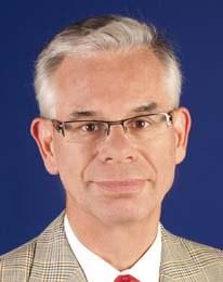 Mark Minas