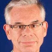 Univ.-Prof. Dr.-Ing. Mark Minas