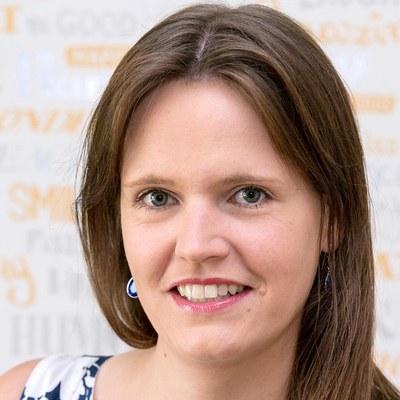 Christina Glückler M.A.