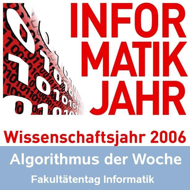 LogoADW.jpg