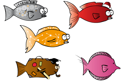 fishification3.png
