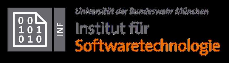 UniBwM_Softwaretechnologie.png
