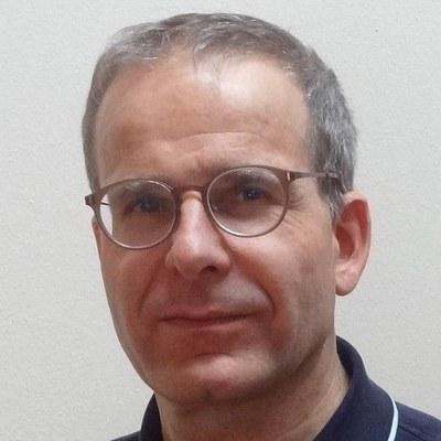 Univ.-Prof. Dr.-Ing. Helmut Mayer
