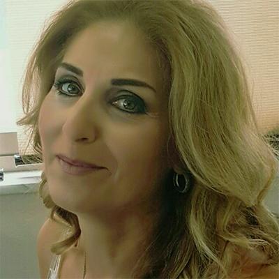 Jabbour_web.png