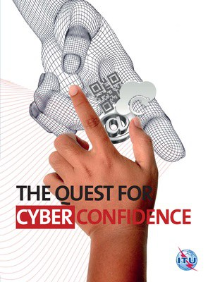 cyber_confidence.jpg
