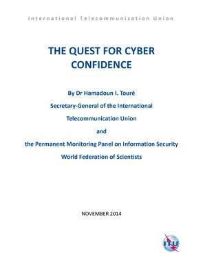 cyber_confidence2.jpg