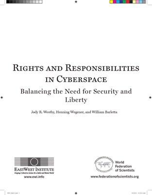 RightsAndResponsibilities2.jpg