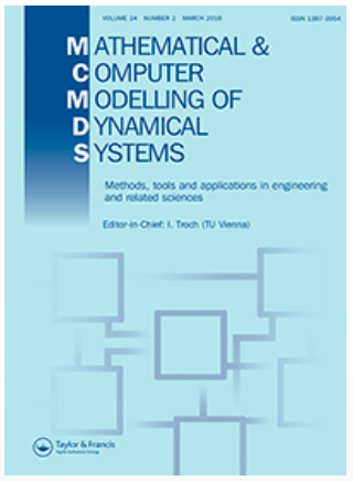 Optimal control of an elastic crane-trolley-load system - a case study for optimal control of coupled ODE-PDE systems