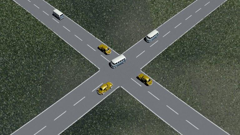 crossroad_03_small.jpg