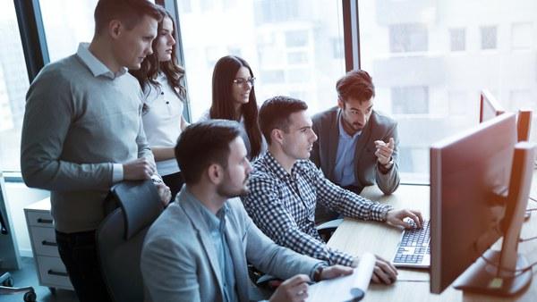 Apprenticeship Training Integrated Study (AIS)